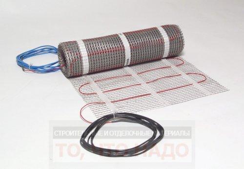 Теплые полы Devimat DSVF-150 137/150Вт