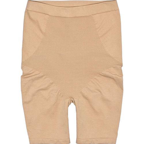 Панталоны утяжка женские 46-50 №SK0614