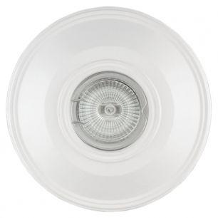 Гипсовый светильник SV 7036