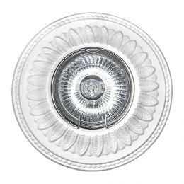 Гипсовый светильник SV 7035