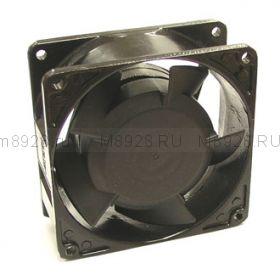 Вентилятор RQA 9238HSL 220VAC