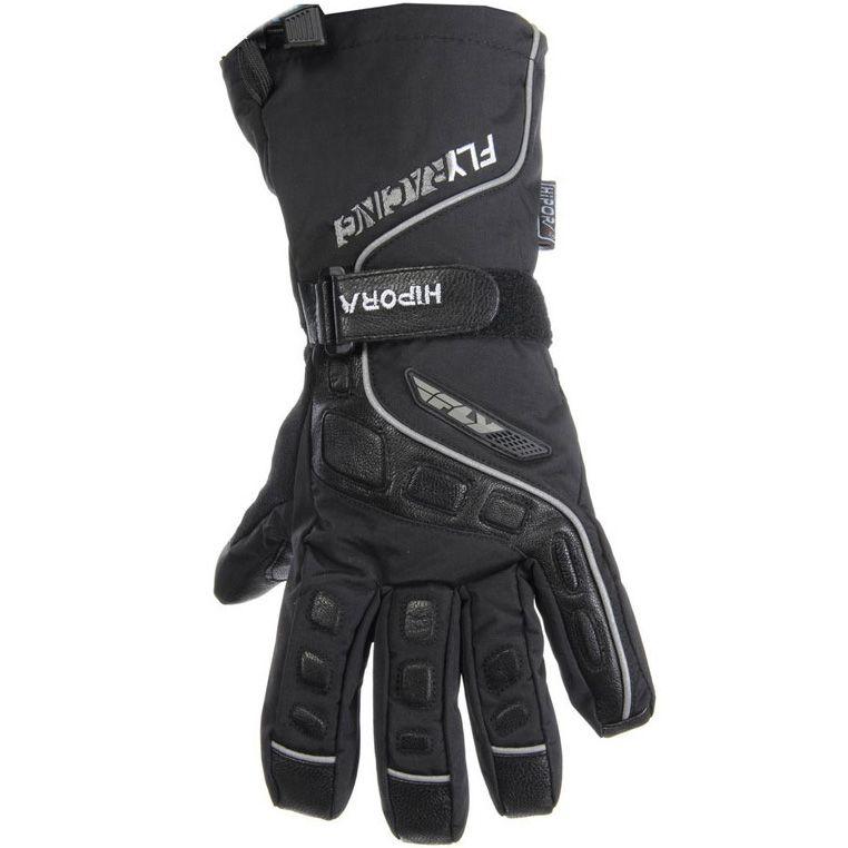 Fly - Aurora перчатки зимние