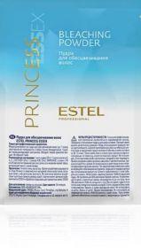 Пудра для обесцвечивания волос PRINCESS ESSEX 30 г