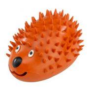 Ferplast Игрушка для собак из резины PA 6088