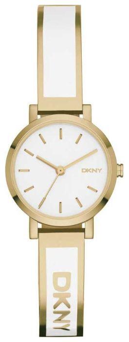 DKNY NY2358