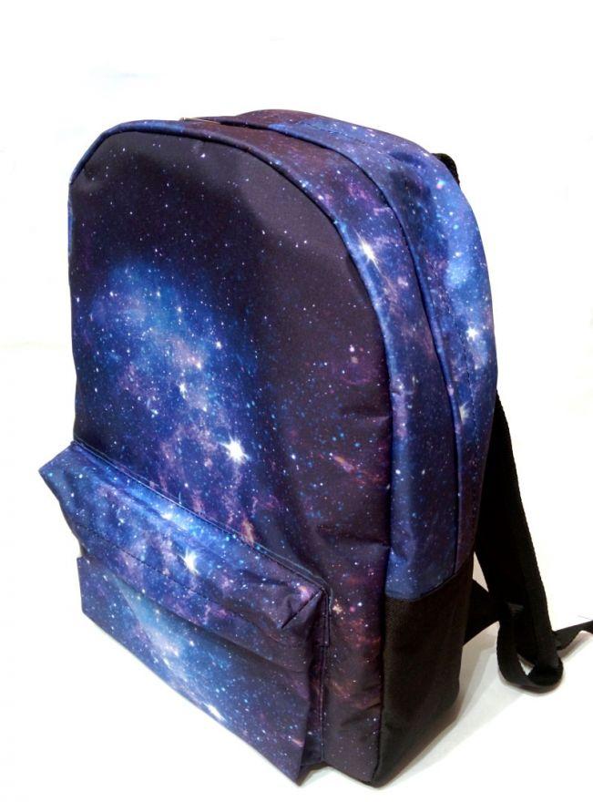 Рюкзак ПодЪполье Space