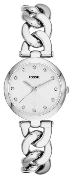 Fossil ES3390