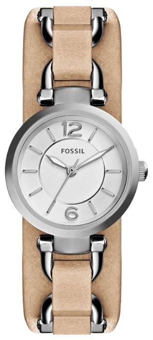 Fossil ES3854