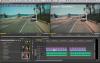 Консультация по видеомонтажу в Adobe Premiere Pro