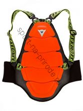 Защита спины Dainese KID BACK PROTECTOR 01 EVO