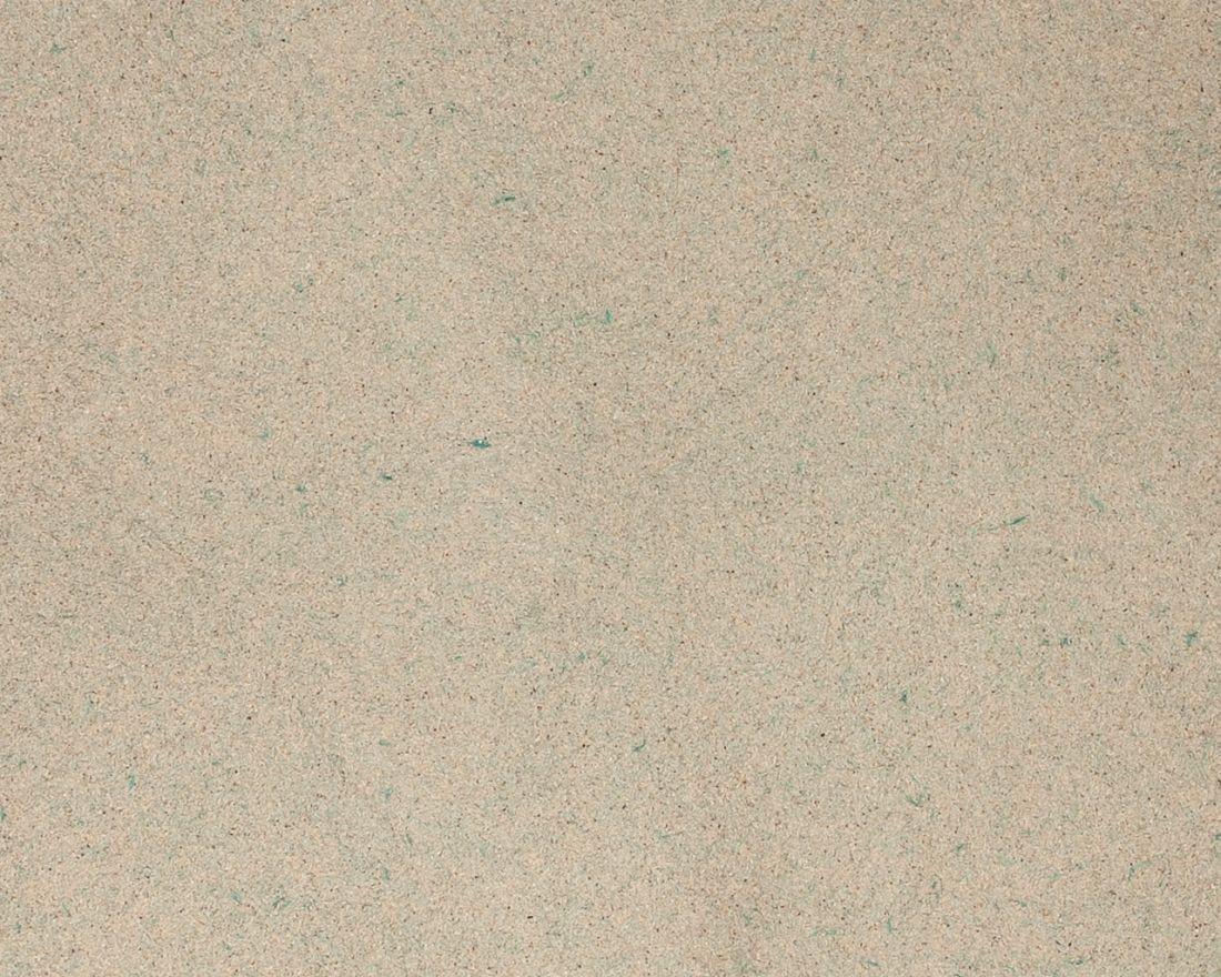 Силк Пластер Рекоут 155