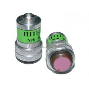 П111-1,25-П20 - Преобразователь полиуретановый протектор