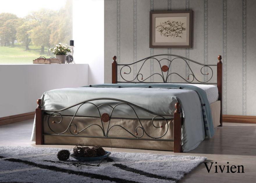 Кровать Вивьен Малайзия | RB