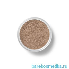 All-over Face Color  цвет Bare Radiance