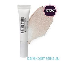 id BareMinerals Prime Time Brightening Eyelid Primer in Brightening Pearl