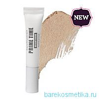 id Bare Minerals Prime Time Brightening Eyelid Primer