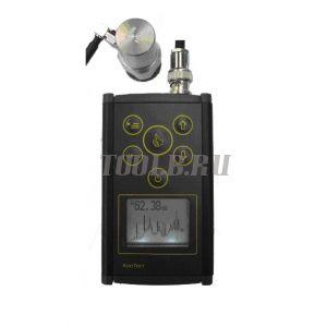 795М (107В) - виброметр