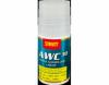AWC 30 Фторовая жидкость