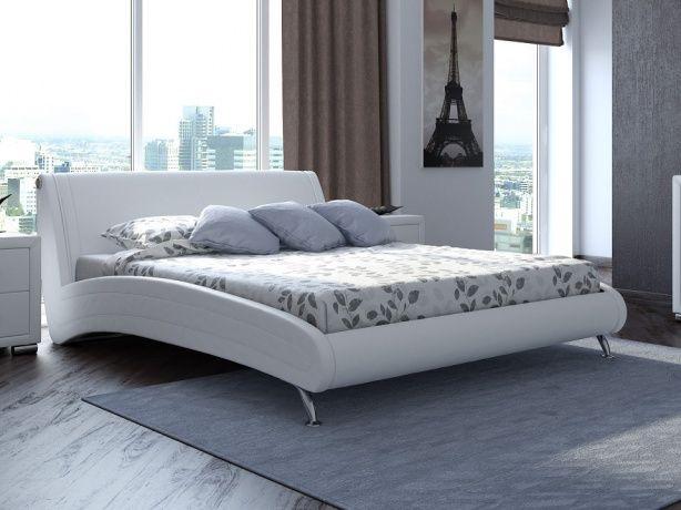 Кровать Corso 2 | Орматек