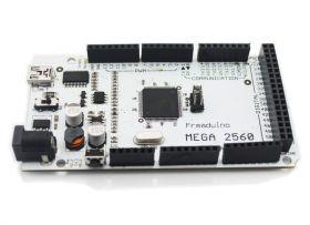 Freaduino Mega V1.4 (ATMega 2560)