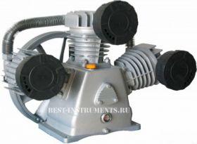 LB-75-4 Поршневой блок для компрессора Remeza