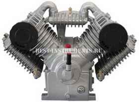 LT-100NV Поршневой блок для компрессора Remeza