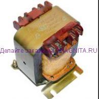 Трансформатор 12в  160 вт