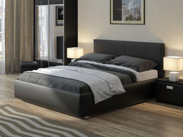 Кровать Veda 3 | Орматек