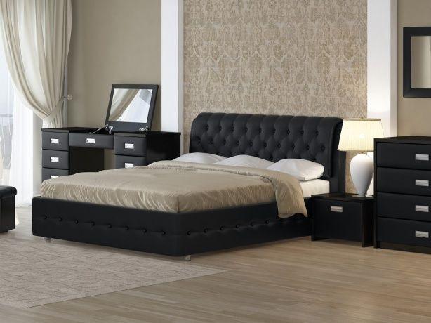 Кровать Veda 4 | Орматек