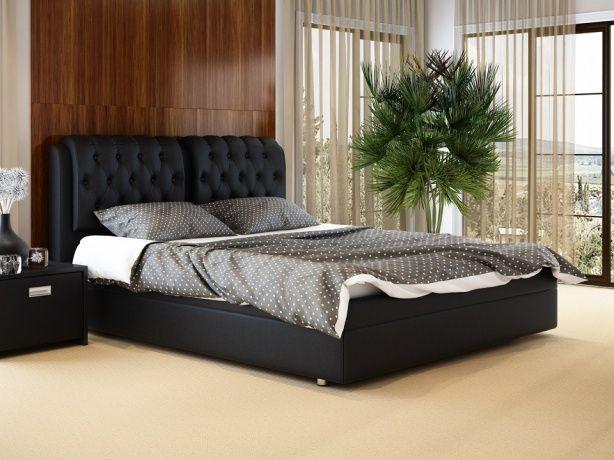 Кровать Veda 5 | Орматек