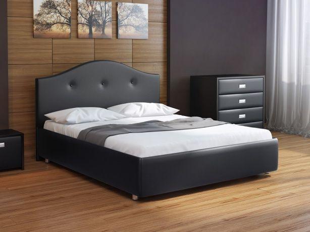 Кровать Veda 7 | Орматек