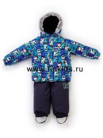 Комплект одежды Kerry