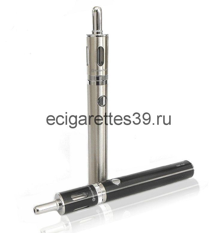 Электронная сигарета EVOD Mega 1900 mah