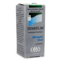 ТРЕНАВЕР 200