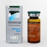 ТРЕНАВЕР 200 отзывы