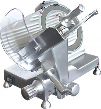 Слайсер для нарезки мяса  HBS-300L ГРК