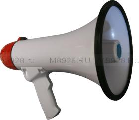 рупор мегафон AR-1501R