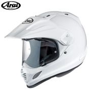 Мотошлем Arai Tour-X 4, Белый