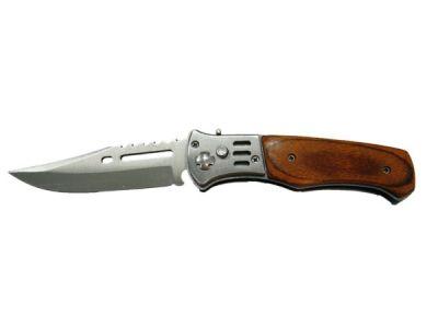 Нож складной НТ-69