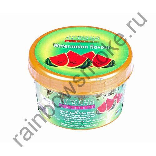Al Waha 250 гр - Watermelon (Арбуз)