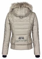 SPORTALM DAMES SKI JAS DICKERSON  женская лыжная куртка