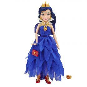 Кукла Иви (Evie), серия Коронация, DESCENDANTS