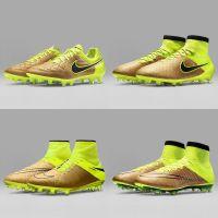 Nike Tech Craft(2015)