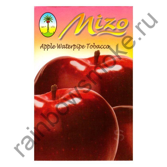 Nakhla Mizo 50 гр - Apple (Яблоко)