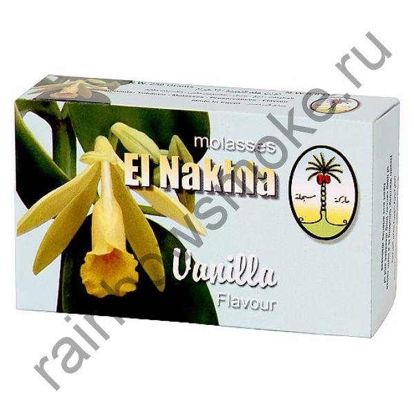 El Nakhla 50 гр - Vanilla (Ваниль)