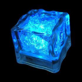 Electronic Ice Cube Электронный Кубик Льда (синий свет)