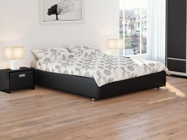 Кровать Como 1 Base с подъемным механизмом (без иголовья)   Орматек