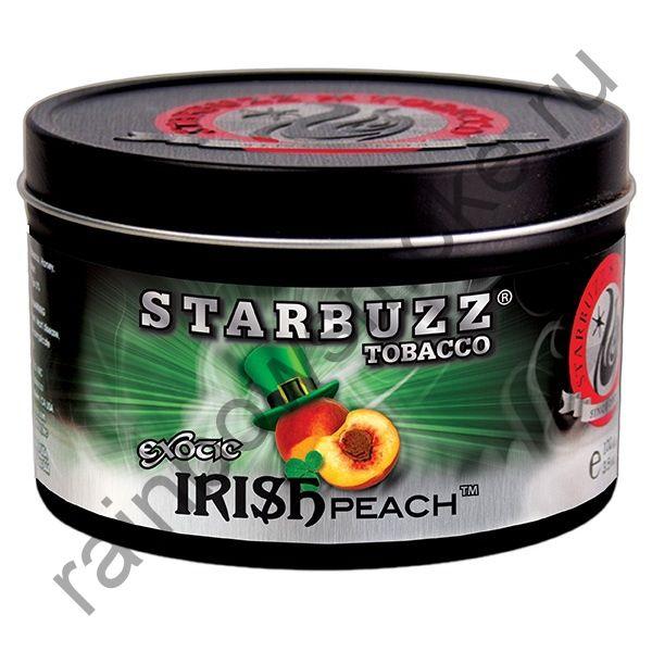 Starbuzz Bold 250 гр - Irish Peach (Ирландский Персик)