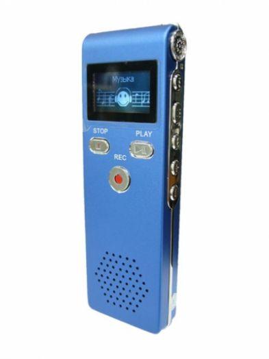 Диктофон цифровой Орбита K60