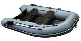 Надувная лодка HUNTERBOAT Хантер 310 А